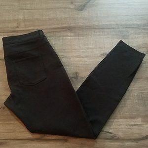 J. Crew skinny ankle pants